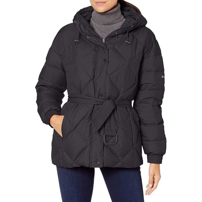 abrigo-acolchado-colombia