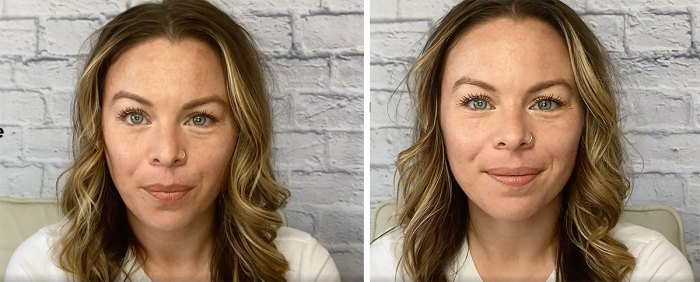 cover-fx-moisturizer-before-after