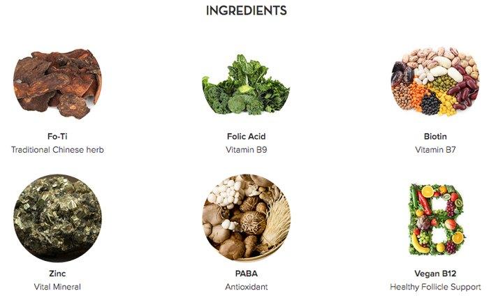 ingredientes-cabello-dulce-cabello