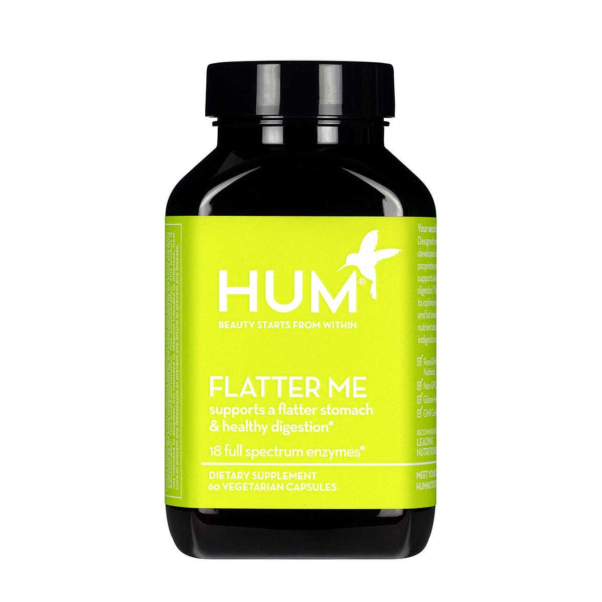 hum-flatter-me-bloat-supplement