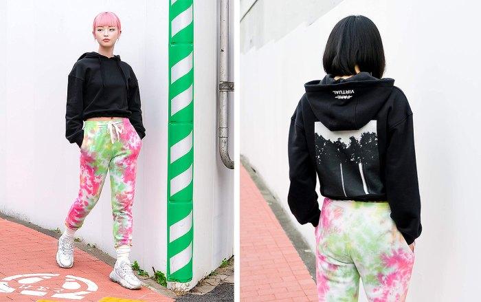 imma-gram-drop-hoodie