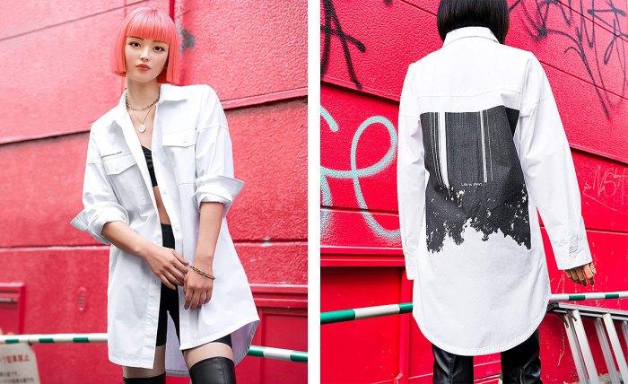 imma-gram-drop-overshirt