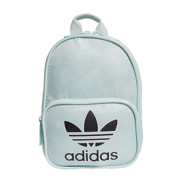 kendall-kylie-jenner-amazon-adidas-mochila