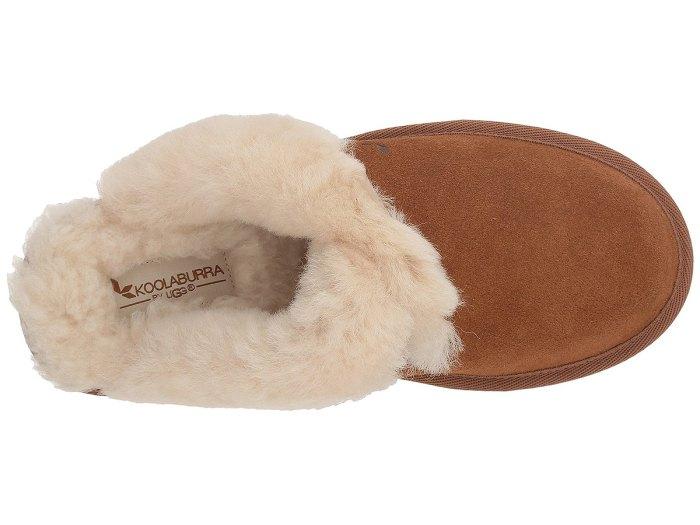 zapatillas-botas-koolaburra-ugg
