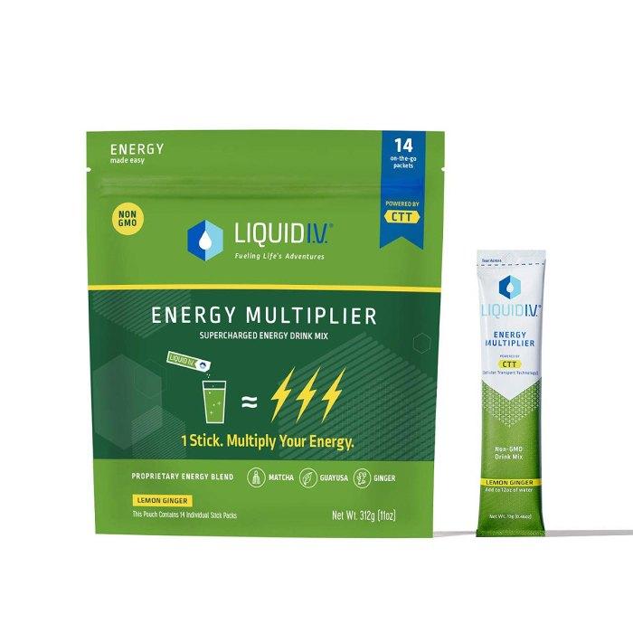 líquido-iv-matcha-suplemento-energético