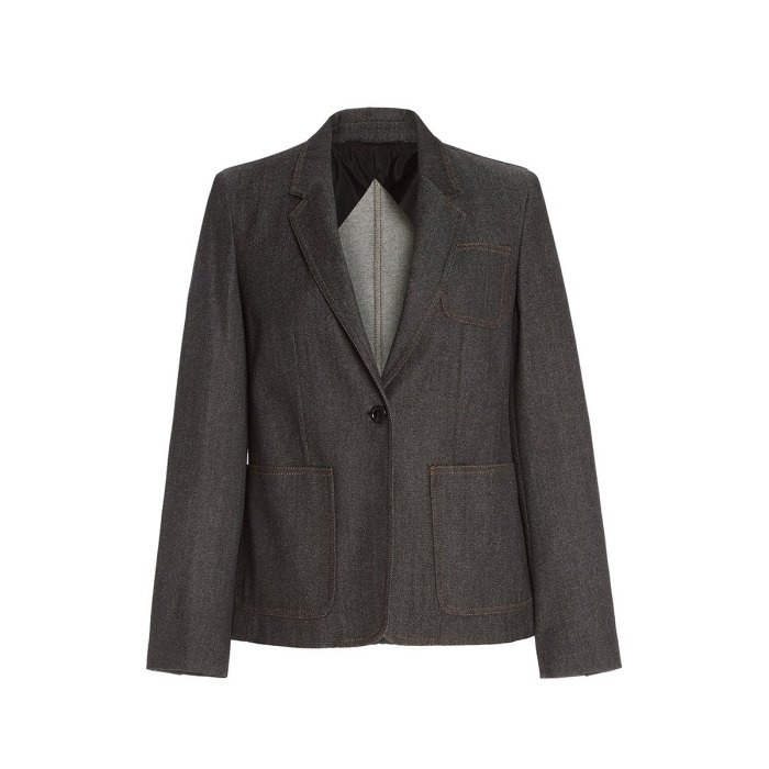 moda-operandi-rebajas-max-mara-blazer