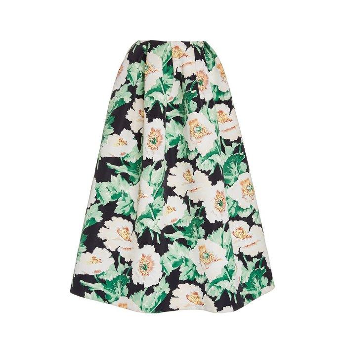 moda-operandi-rebajas-oscar-de-la-renta-falda