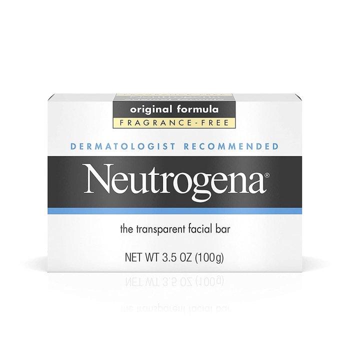 neutrogena-face-cleansing-bar