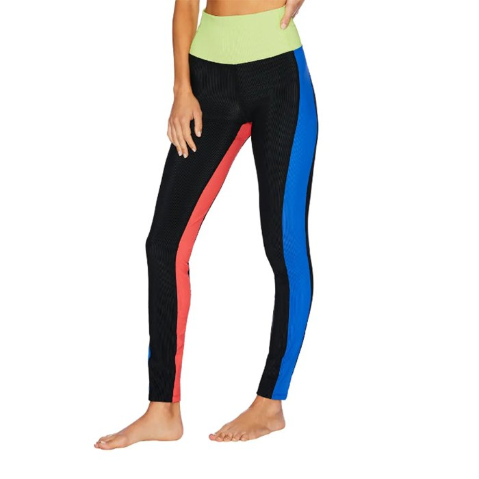 nordstrom-beach-riot-leggings-colorblock