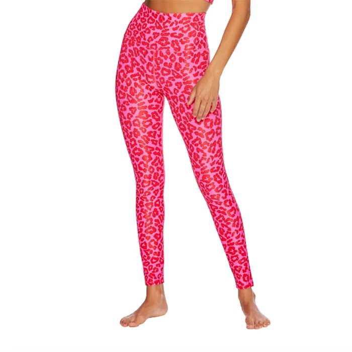 nordstrom-beach-riot-leggings-leopardo