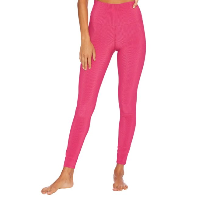 nordstrom-beach-riot-leggings-acanalados
