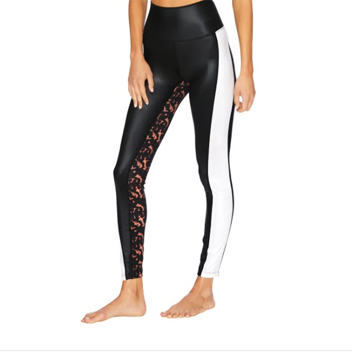 nordstrom-beach-riot-leggings-torte