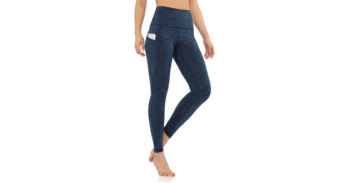The High-Rise, Pocketed Leggings We Come Back to Again and Again.jpg