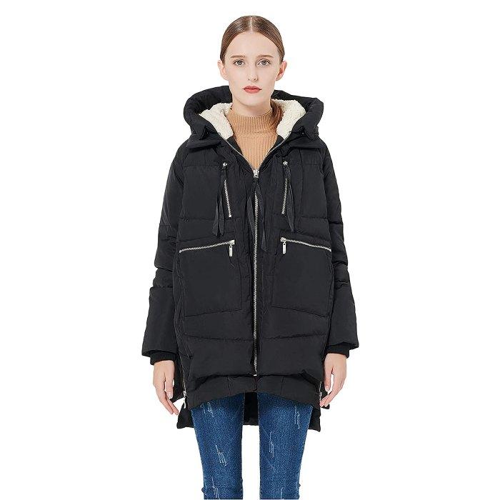 abrigo-orolay-amazon