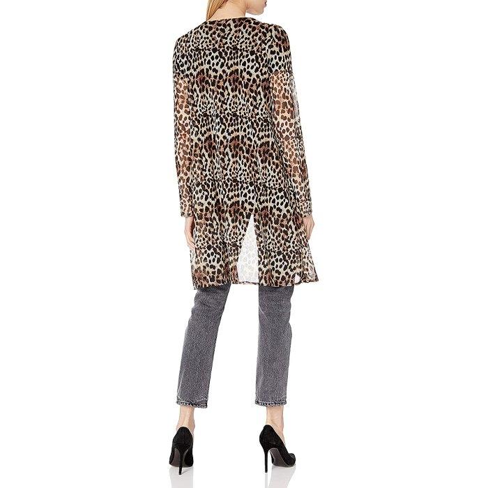 estrella-vixen-leopardo-rebeca-espalda