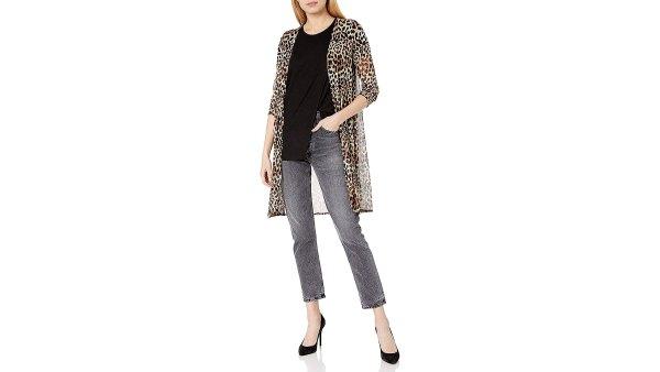 star-vixen-leopard-cardigan