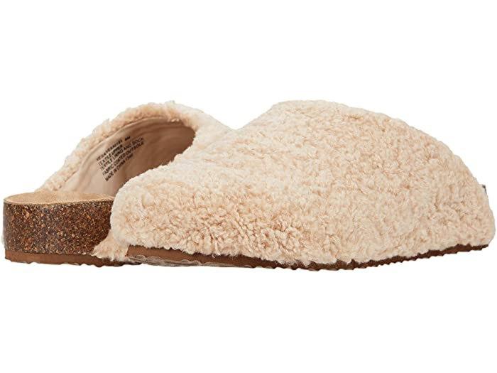 zapatillas-steve-madden-faux-shearling