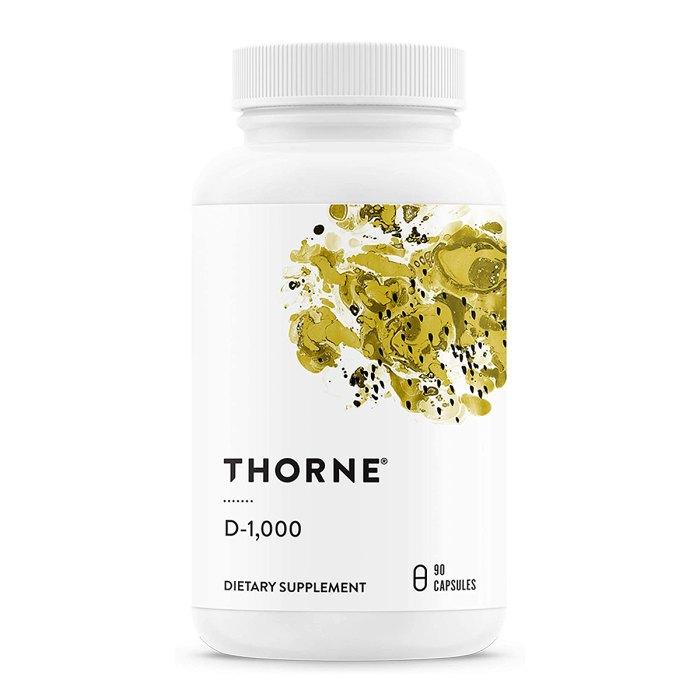 Thorne-vitamina-d-hueso-suplemento-muscular