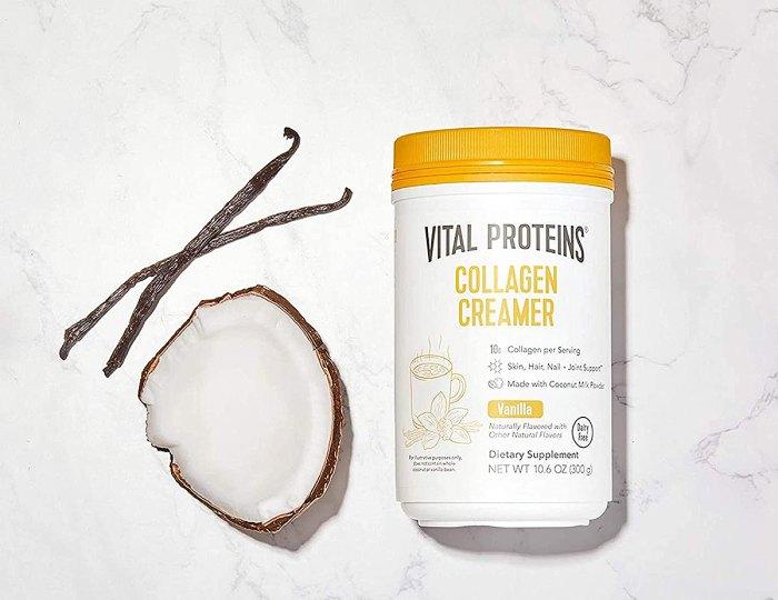 vital-proteins-collagen-creamer