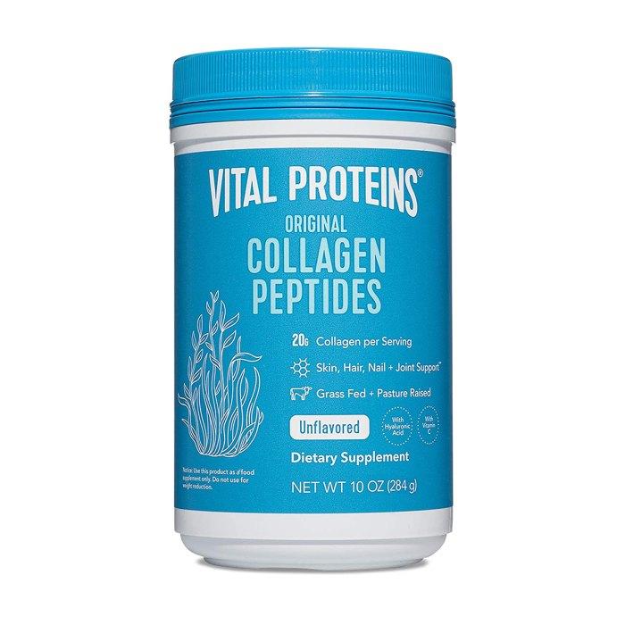 vital-proteins-collagen