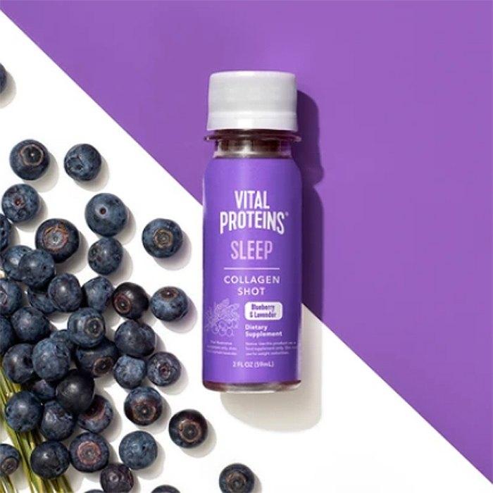 vital-proteins-sleep-shot