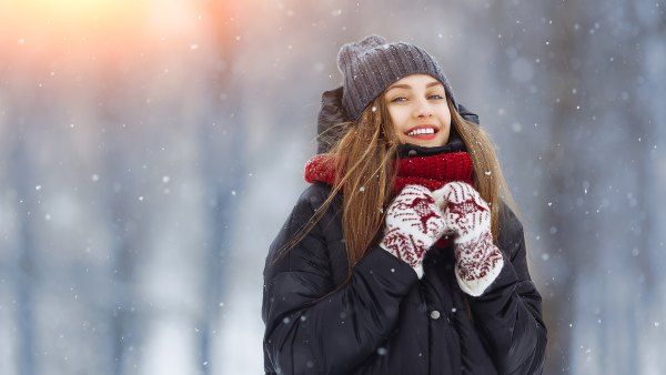 womens-winter-coats