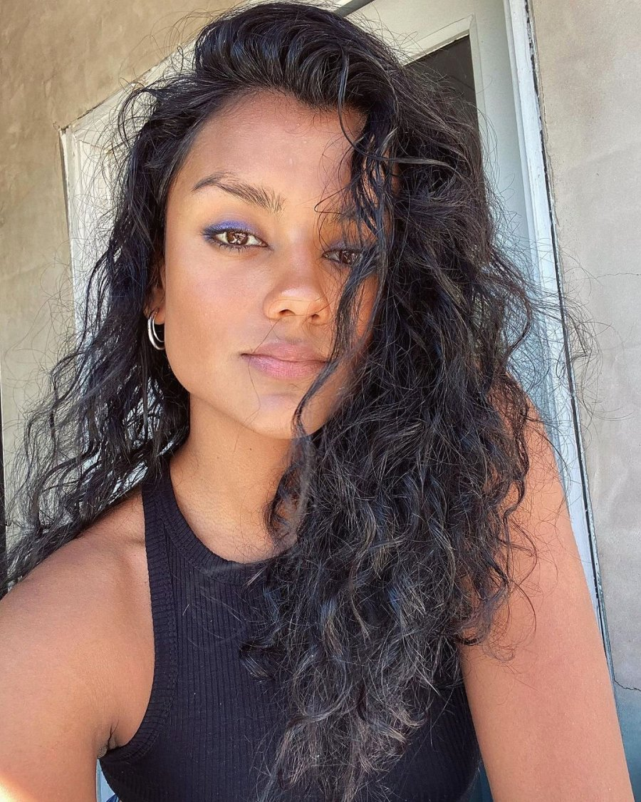 Simone Ashley Lands Role of Kate on Bridgeton Season 2 5 Things to Know