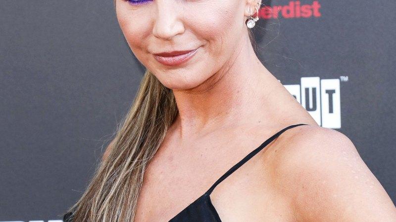 Buffy's Eliza Dushku and Anthony Head Address Joss Whedon Scandal
