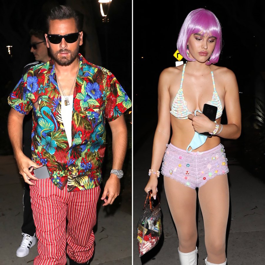 1 Scott-Disick-Attends-Halloween-Party-With-Amelia-Hamlin-After-Cozy-Pics-With-Kourtney-Kardashian-Feature