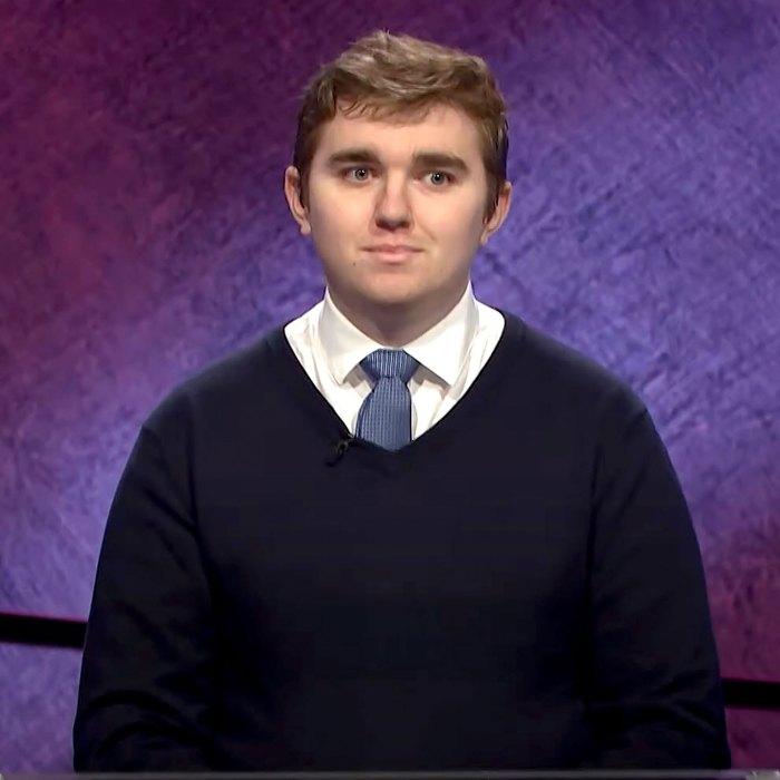 Brayden Smith Dead Jeopardy Champion Dies Age 24