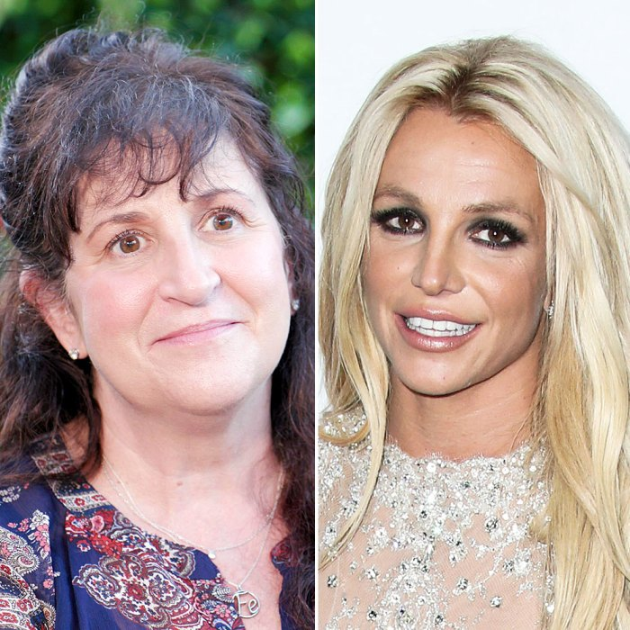 Britney Spears Former Assistant Felicia Culotta Reveals Whether She Is Still in Touch With the Family
