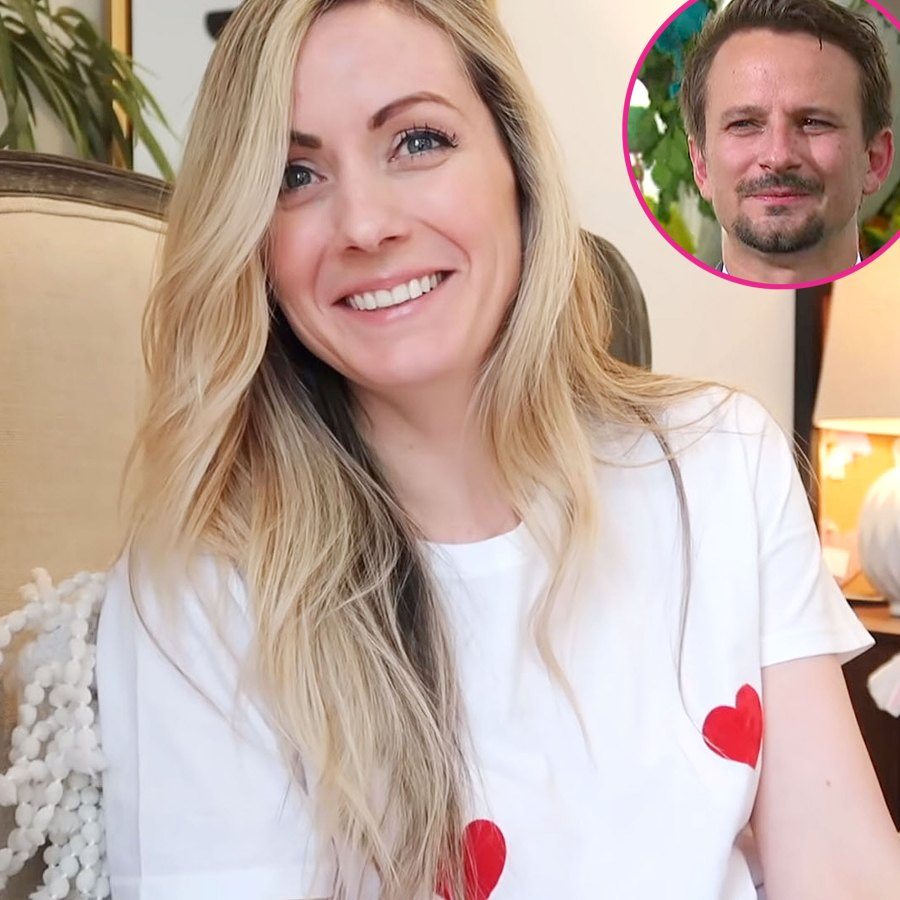 Carly Waddell Says She Doesnt Believe Soulmates After Evan Bass Split