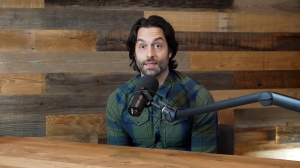Chris D'Elia Says Sex 'Controlled My Life' After Misconduct Allegations