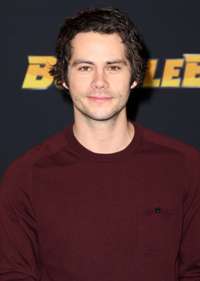 Dylan O'Brien: 'I May Destroy You' Golden Globes Snub Is 'Laughable'