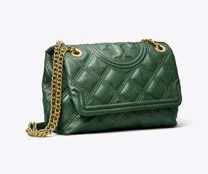 Fleming-Soft-Convertible-Shoulder-Bag