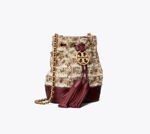 Fleming-Soft-Tweed-Mini-Bucket-Bag