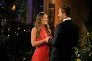 Hannah Brown Says She Only Ate Candy on 'Bachelor,' Details Body Issues and 'Extreme Yo-Yo' Diets for Pageants