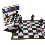 Harry-Potter-Chess