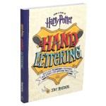 Harry-Potter-Letters