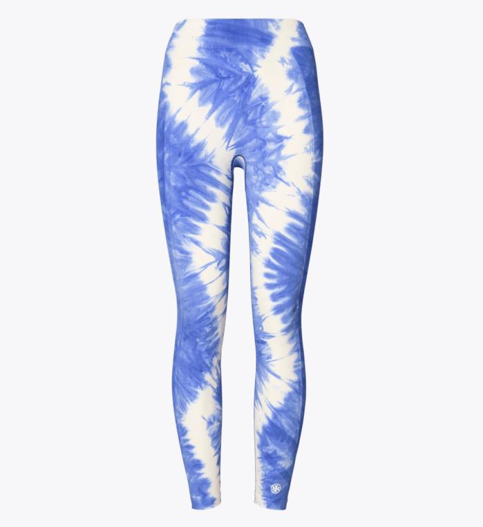 High-Rise-Tie-Dye-Seamless-7: 8-Leggings