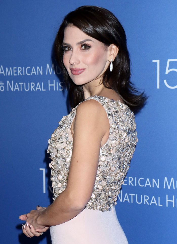 Hilaria Baldwin Returns to Instagram After 'Reflecting' on Scandal