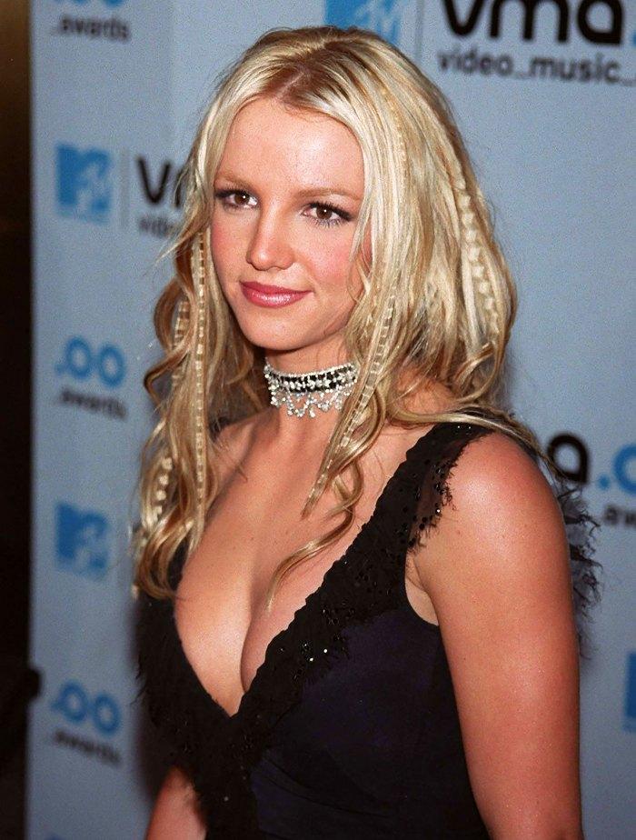 Cómo se siente realmente la familia de Britney Spears sobre el documental 'Framing'