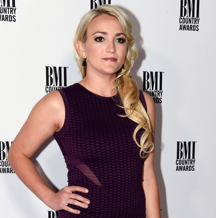 Jamie Lynn Spears Urges People to 'Be Kind' and 'Do Better' After 'Framing Britney Spears' Documentary