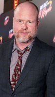 Joss Whedon Responds to Buffy Cast Allegations