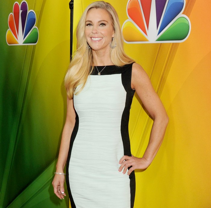 Kate Gosselin Sells Home From Jon and Kate Plus 8 for Nearly 1.1 Million