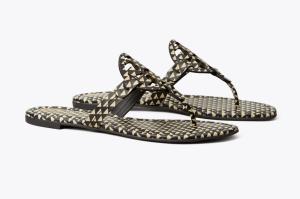 Miller-Sandal-Printed-Leather