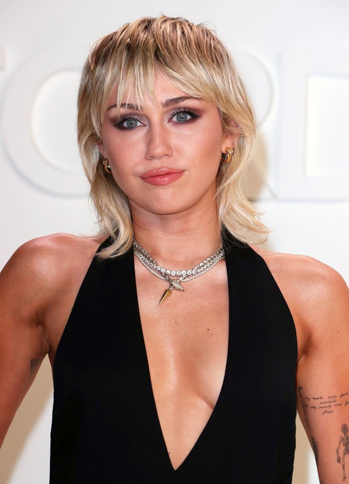 Thirst Trap! Recreate Miley Cyrus' Sexy 2021 Super Bowl Tailgate Look