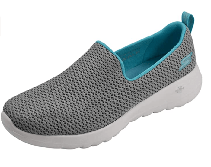 Skechers Go Walk Joy Zapatos para caminar para mujer