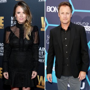 Trista Sutter I Dont Agree With Cancel Culture Amid Chris Harrison Drama