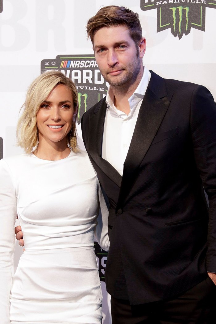 Very Cavallari Shannon Ford Shares Where Kristin Cavallari Stand After Firing Jay Cutler